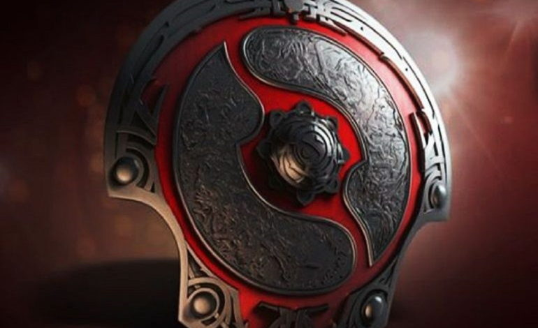 TI6 schedule and format revealed
