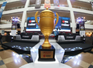 Taiwan Excellence Gaming Cup features Rs 500,000 prize pool