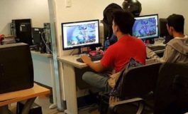 City Hall employees fired for playing Dota 2 at work