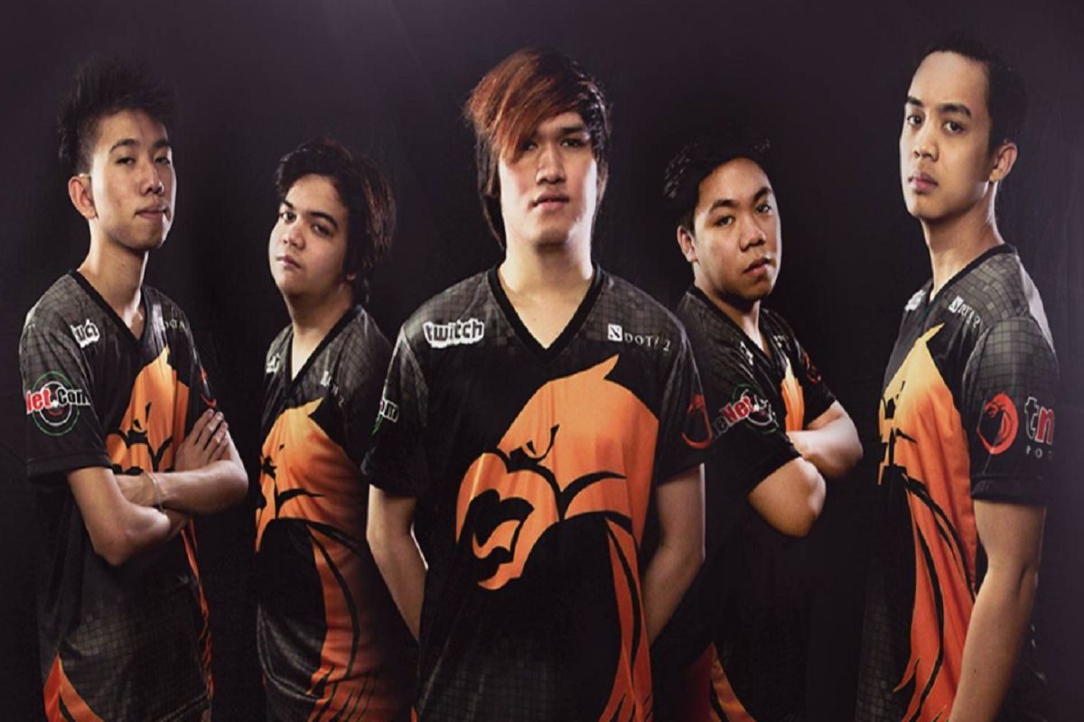 ti6 survival guide groups schedule streams betting odds and