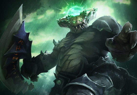 Post game summary and Underlord released with new update