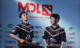 MDL 2016 preview: Teams, groups, format