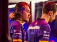 compLexity Gaming 2017: Moo, jk, canceL^^ join Freedman brothers