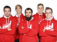Prodota Gaming registers for Americas Open Qualifiers, Valve and FACEIT in the loop