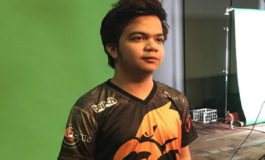 Raven returns to TNC Gaming, team still searching for fifth member