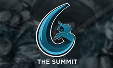 The Summit 6 gets underway tomorrow, eight Boston Major contenders on deck