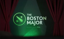 Boston Major main event bears down on Wang Theater today