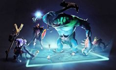 Ten changes you need to know as you boot Dota 7.00