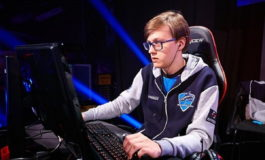 Vega lineup changes; fn parts ways with the organization