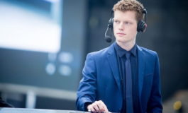 FC Copenhagen brings Maelk on board as esports director