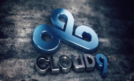 Cloud 9 returns with Ex-Imperial roster