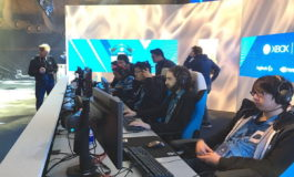 Team NP flawless preceding NA Kiev Major qualifier playoffs