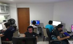 SG esports become Brazil's sweethearts in SA Kiev Major qualifiers